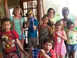 Sherpa Kids