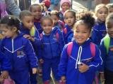 Curious Cuties Educare Centre
