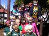 Playdayle Pre-Primary Schools - Pre-Primary School in Meadowridge