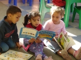 Playdayle Pre-Primary Schools - Childcare in Cape Town