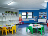 Bright Horizons Early Learning Centre