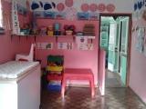 Alpha Daycare Centre