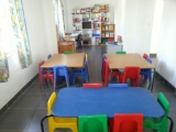 Kings and Queens Pre-Primary School