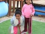 Sunny Skies Nursery School - Pre-school in Cape Town Southern Suburbs