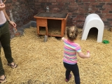 Little Hills Playschool