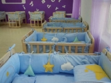 Rainbow Kiddies Nursery School