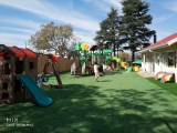 Rainbow Kiddies Nursery School