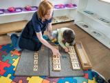 Constantia Preschool