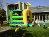 Aristokids - Creche in Durbanville
