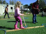 Aristokids - Nursery School in Durbanville