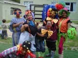 Aristokids - Child Care in Durbanville