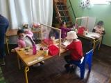 Sunny Skies Nursery School