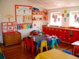 Garfield Pre-Primary School