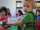Cedar Crest Nursery School