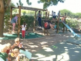 Patrysies Nursery School and After Care Centre
