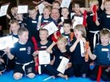 Combat Jiu-Jitsu Academy