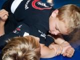 Combat Jiu-Jitsu Academy Martial Arts