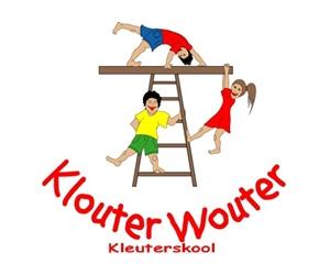 Klouter Wouter Kleuterskool
