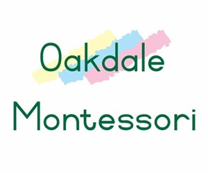 Oakdale Montessori School