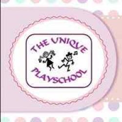The Unique Playschool