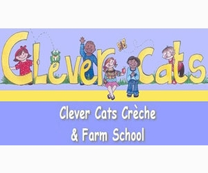 Clever Cats Creche