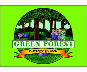 Green Forest Nursery School