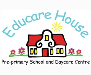 Pixie Playland Educare Centre
