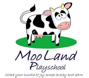 Moo Land Preschool
