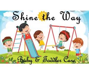 Shine the Way Daycare