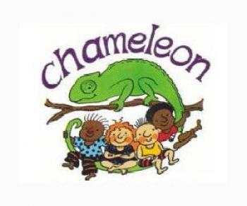 Chameleon Preschool Sybrand Park Campus