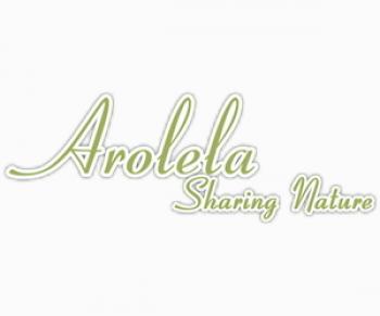 Arolela Sharing Nature