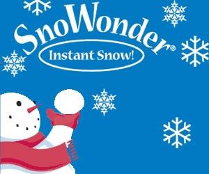 Snowonder