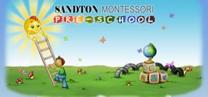 Sandton Montessori Pre-School
