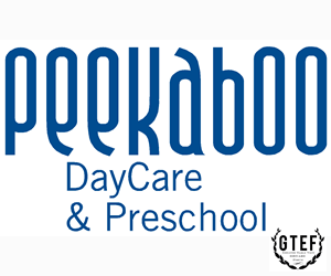 Peekaboo Daycare and Preschool