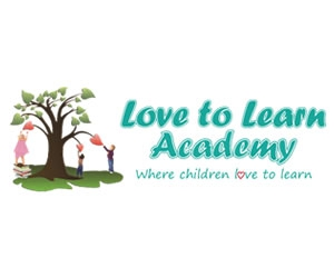 Love to Learn Academy