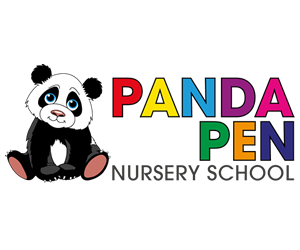 Pandapen Nursery School