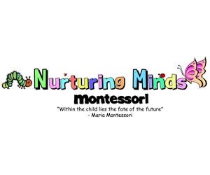 Nurturing Minds Montessori