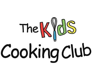 The Kids Cooking Club