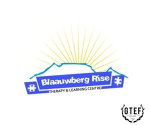 Blaauwberg Rise Therapy & Learning Centre