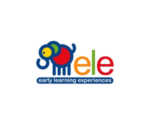 Early Learning Experiences