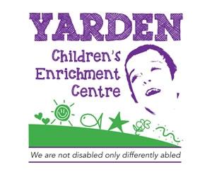 Yarden Children's Enrichment centre