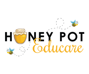 Honey Pot Educare