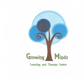 Growing Minds Learning and Therapy Centre