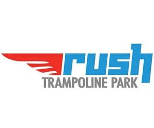 Rush Extreme Sports