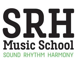SRH Music School