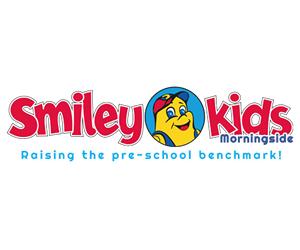 Smiley Kids Morningside