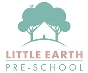 Little Earth Pre-School