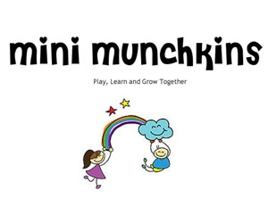 Mini Munchkins Nursery School
