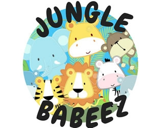 Jungle Babeez