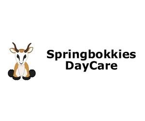Springbokkies Daycare
